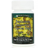 Bupleurum Dragonbone Oystershell Teapills (Chai Hu Long Gu Mu Li Wan) - 200 Pills/Bottle - Plum Flower Brand