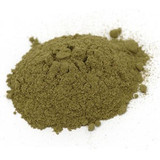 Ce Bai Ye - Biota Leaves Powder 1lb