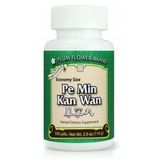 Pe Min Kan Pills- economy size