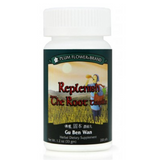 Replenish the Root Teapills (Gu Ben Wan) - 200 Pills/Bottle - Plum Flower Brand