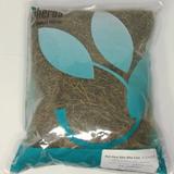 Oldenlandia Herb (Bai Hua She She Cao) Nuherbs Lab Tested Cut Form 1 lb. In Stock