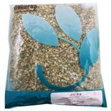 Ji Li Bai Tribulus terrestris frutus nuherbs Lab-Tested Bulk Herbs cut form 1lb (P16180)