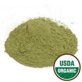 Echinacea Purpurea Herb Starwest Certified Organic Powder 1lb