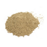 Kava root powder  - 1 pound from Fiji Fine Powder
