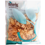 Gastrodia elata (Tian Ma) Nuherbs Lab-Tested Cut Form 1 lb