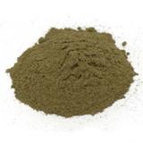 Centipeda Herb E Bu Shi Cao Plum Flower Powder 1 lb