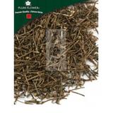 Bai Hua She She Cao - Oldenlandia Herb - Cut Form