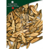 Cinnamon Twig Gui Zhi Plum Flower Sliced Form 1 lb