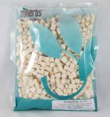Poria (Fu Ling) Nuherbs Pieces 1 pound (P15160)