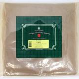 Hawthorn Berry (Shan Zha) - Powder Form 1 lb. - Plum Flower Brand