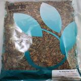 Houttuynia (Yu Xing Cao) - Fishy Smelling Herb