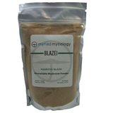 Blazei Agaricus Blazei Myriad Mycology Mushroom Powder 5.2 oz