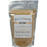 Mesima Sang Huang Myriad Mycology Mushroom Powder 5.2 oz