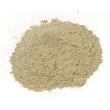 Houttuynia (Yu Xing Cao) - Fishy Smelling Herb - Pwd 1 lb. Lab tested for impurities