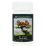 San Bi Wan by Plum Flower Teapills 200 Pills/Bottle
