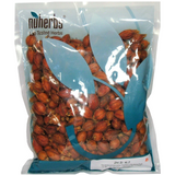 Gardenia Fruit, Cape Jasmine (Zhi Zi) Nuherbs Lab Tested, Whole Form 1 lb