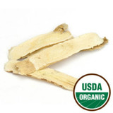 Astragalus Root - 1 pound