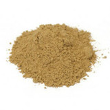Elecampane Root - Powder Form 1 lb