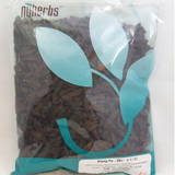Nutgrass Rhizome - Prepared (Xiang Fu - Zhi) - Cut Form 1 lb Nuherbs Brand