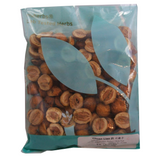 Melia / Pagoda Tree Fruit (Chuan Lian Zi) - Lab Tested Cut Form 1 lb - Nuherbs