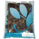 Eucommia Bark (Du Zhong) - Lab Tested Cut Form 1 lb - Nuherbs Brand