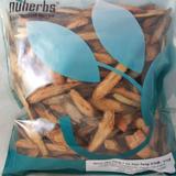 Polygonum Multiflorum (Shou Wu Teng) - Lab-Tested Cut Form 1 lb. - Nuherbs Brand (P15050)