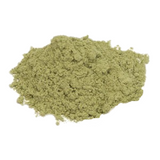Yarrow Flowers - Powder Form 1 lb. - Starwest Botanicals Brand (202380-51)