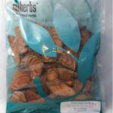 Spatholobus Stem (Ji Xue) - Lab-Tested Cut Form 1 lb. - Nuherbs Brand (P15920)