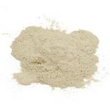 Poria/Hoelen Fungus- Spirit (Fu Shen (Spirit) Plum Flower powder form 1 lb