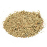 Essiac 4 ounces Certified Organic Blend