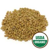 Fenugreek Seed Organic