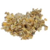 Bulk Frankincense tears Wildcrafted Origin: India     Frankincense - derived from the resin of a tree called Boswellia serrata