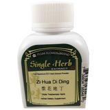 Zi Hua Di Ding Concentrate