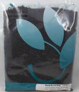Vaccaria Seed (Wang Bu Liu Xing Zi) - Lab Tested 1 lb