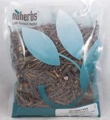 Mulberry Mistletoe - Sang Ji Sheng - Certified Organic Cut 1 lb