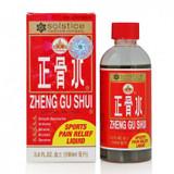 Zheng Gu Shui Spray - 3.4 Fl Ounces - Yu Lin Brand