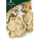 Trichosanthes kirilowii Fruit (Gua Lou Shi) Plum Flower Whole Form 1 lb