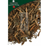 Yu Xing Cao, Houttuynia Cordata herb  Fishy Smell Herb Herbs that Clear Heat and Eliminate Toxins Cut Herb 1 lb Plum Flower