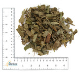 Organic Horny Goat Weed, Nuherbs - 1 lb