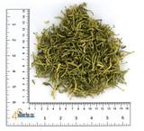 Nuherbs Organic Honeysuckle Flower, cut  - Organic Jin Yin Hua
