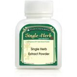Di Yu Single Herb Extract Powder Sanguisorba officinalis root Plum Flower®100 g/bt
