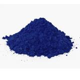 Nuherbs Conventional Herb Indigo Powder
