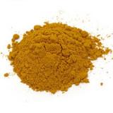Jiang Huang (Turmeric) Powder