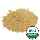 Organic Licorice Powder, Gan cao powder
