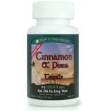 Cinnamon & Poria Teapills (Gui Zhi Fu Ling Wan) - Economy 1,000 Pills/Bottle - Plum Flower Brand