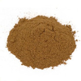 Chuan Hua Jiao Powder, Unsulfured