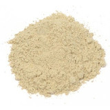Astragulas Root Certified Organic in powder form