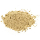Eleuthero Root/Eleutherococcus senticosus (Ci Wu Jia)  Plum Flower Powder Form 1 lb