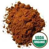 Organic Star Anise (Ba Jiao Hui Xiang) Powder, Starwest Botanicals 1lb