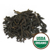 Tie Kuan Yin Oolong Tea Organic 4 ounces - Starwest Botanicals